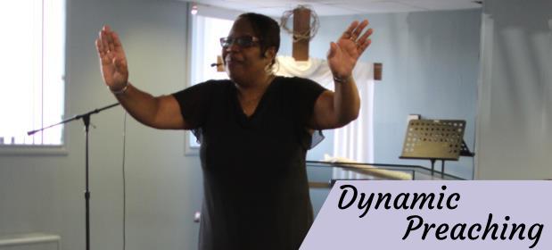 dyn-preaching-new