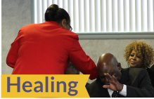 healing-new