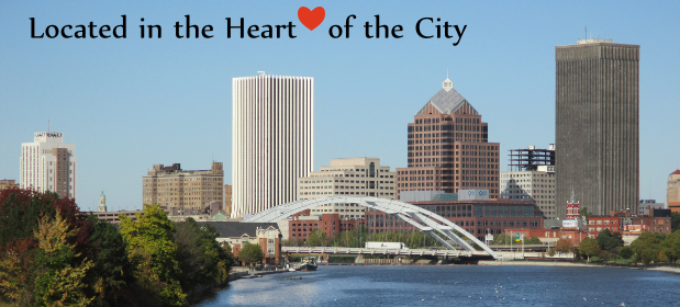 heart-of-city